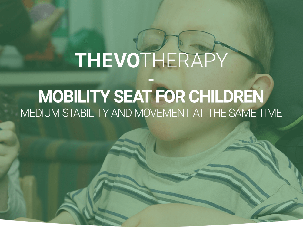 thcom_us_slide_mobile_therapy