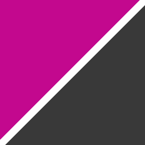 Colour Magenta / Grey