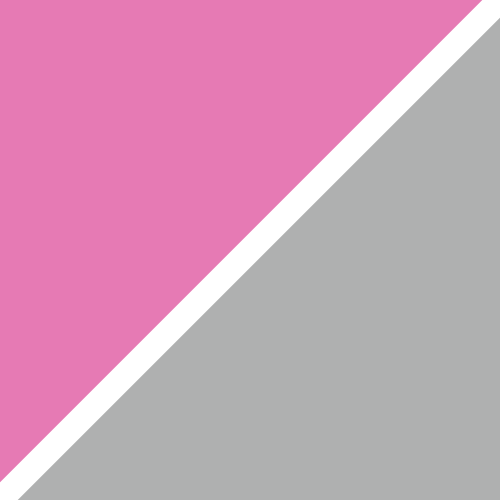 Colour Pink / Grey