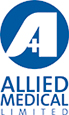 alliedmedical